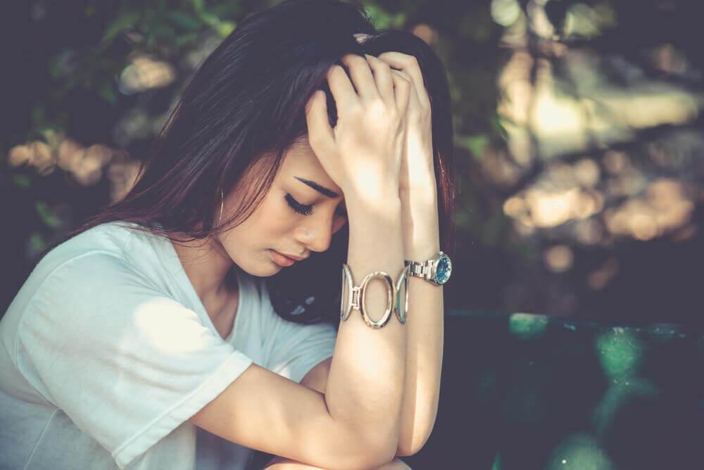 Que pouvons-nous apprendre des déceptions de la vie ?
