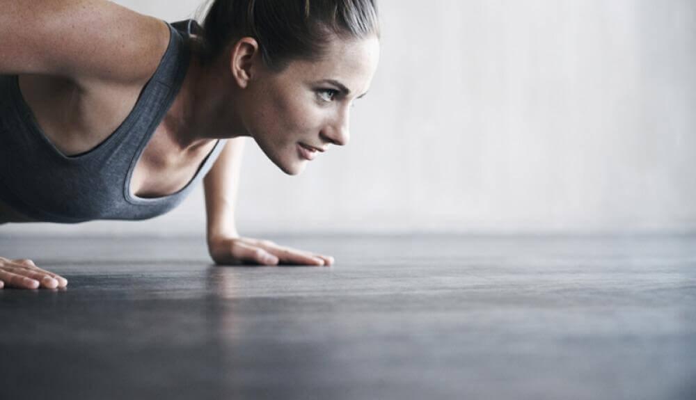Comment réguler les hormones via l'exercice physique