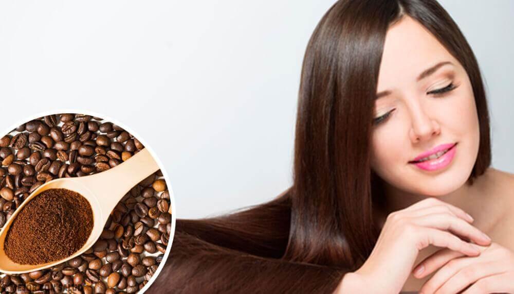 Remèdes maison pour renforcer vos cheveux