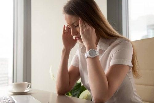 6 solutions pour contrôler le stress et l'anxiété sans médicaments