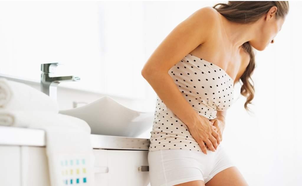 symptômes des maladies urinaires