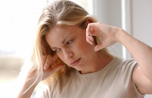 Recommandations pour traiter une infection de l'oreille