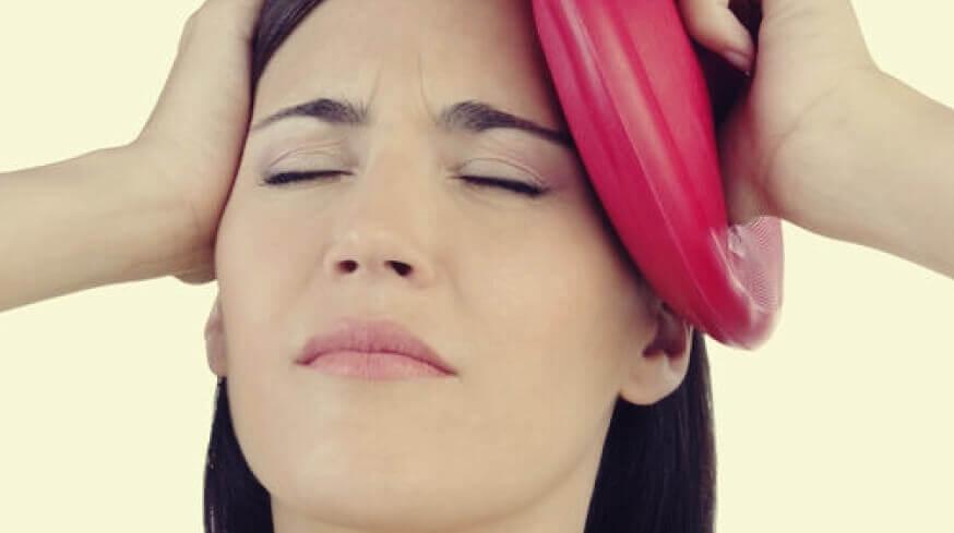 syndrome de la tête explosive