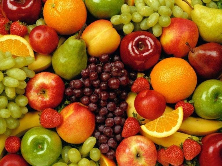 Prenez soin de votre thyroïde avec ce délicieux jus multi-vitaminé