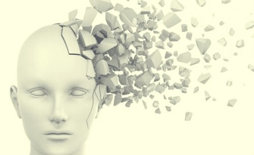 Le syndrome de la tête explosive : en avez-vous déjà souffert ?