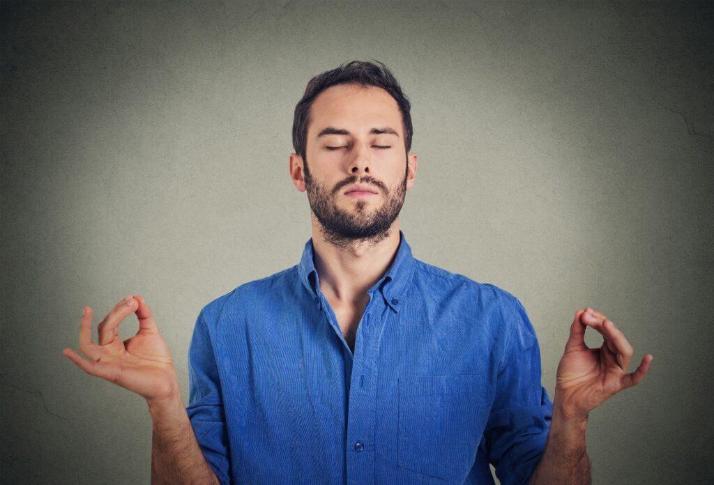 5 exercices pour contrôler vos émotions