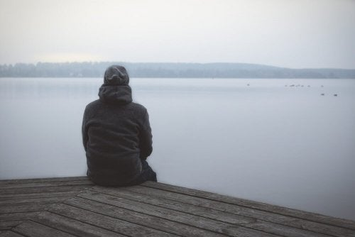 5 raisons pour lesquelles vous n'avez pas d'amis et dont vous êtes reponsable