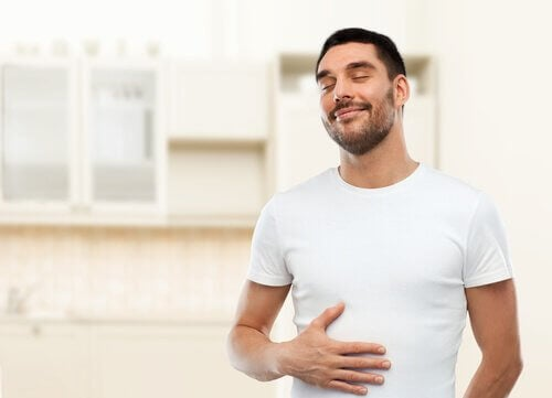 ameliorer-digestion