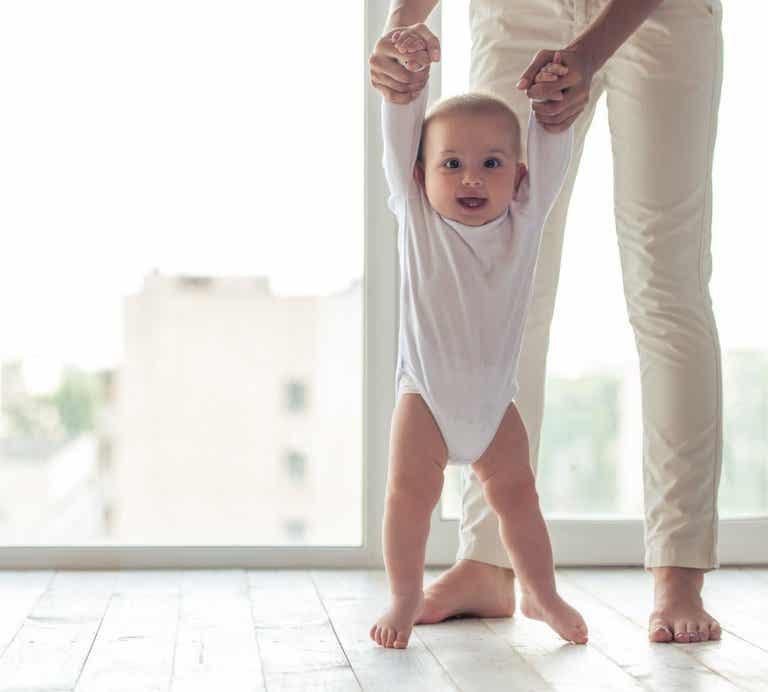 Quels sont les vêtements essentiels pour les nouveaux-nés ?