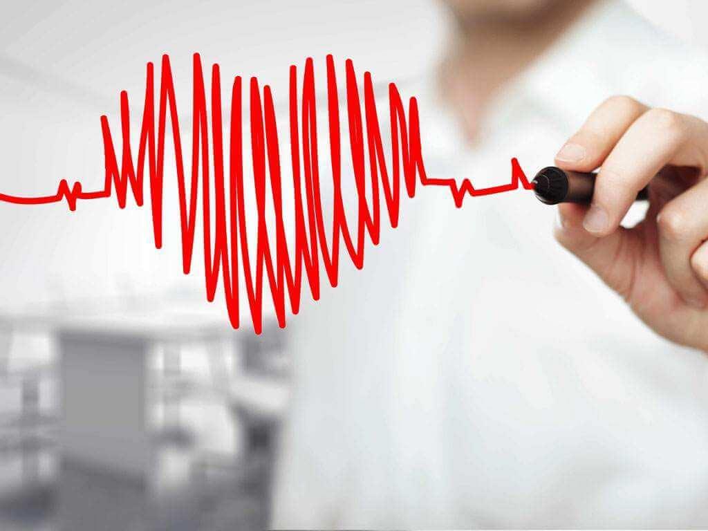 exercices et santé cardiaque