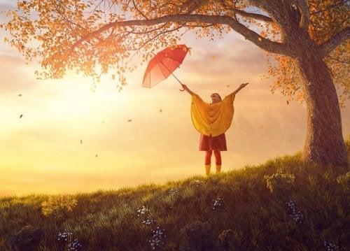 Comment attirer l'énergie positive dans votre vie