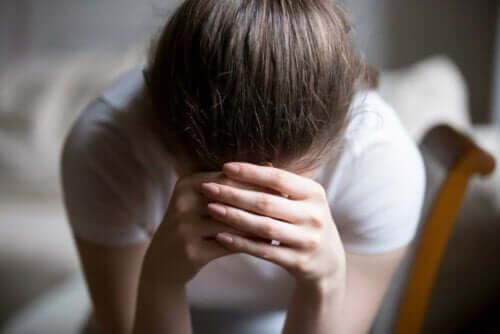 Fatigue émotionnelle : comment retrouver votre énergie ?