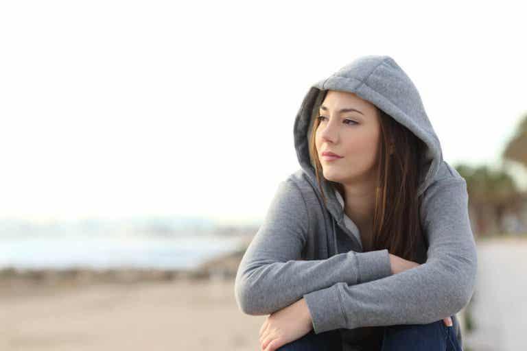 Quelques conseils pour surmonter une situation difficile