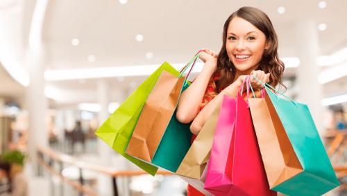 Que cachent les achats compulsifs ?