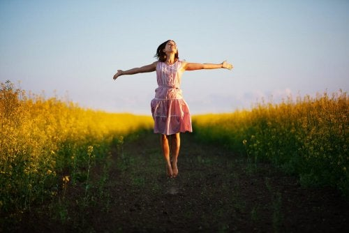 6 astuces pour reprendre le contrôle de sa vie