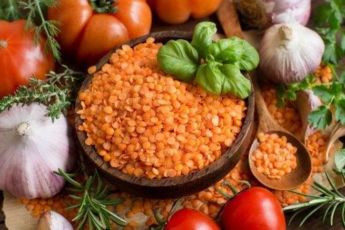 Comment maigrir en mangeant plus de protéines ?