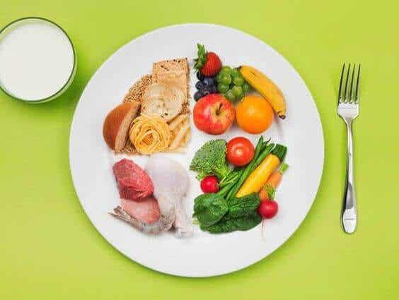 3 raisons d'adopter une alimentation anti-inflammatoire