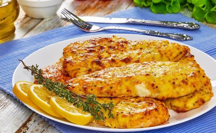 viande de poulet et de dinde source de protéines maigres