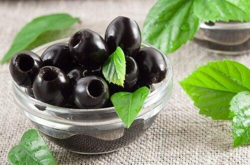 5 snacks sains qui favorisent la perte de poids