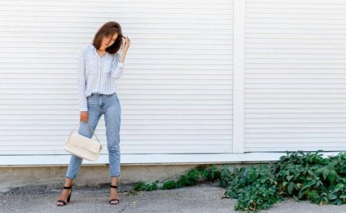 5 tenues qui ne peuvent pas manquer dans votre garde-robe