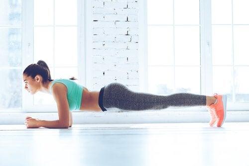 étapes et conseils pour réaliser la planche