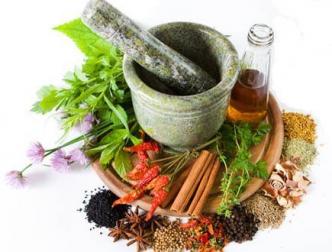 Les remèdes efficaces pour traiter l'halitose