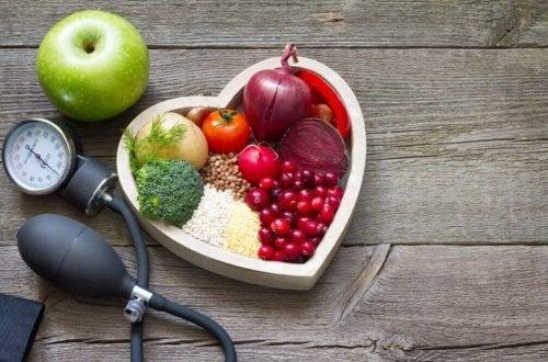 5 stratégies naturelles pour contrôler un cholestérol élevé