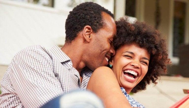 6 conseils pour réussir en couple