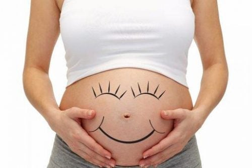 Les meilleurs remèdes naturels pour traiter l'anémie pendant la grossesse