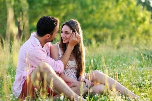 Apprenez à être patient avec votre conjoint