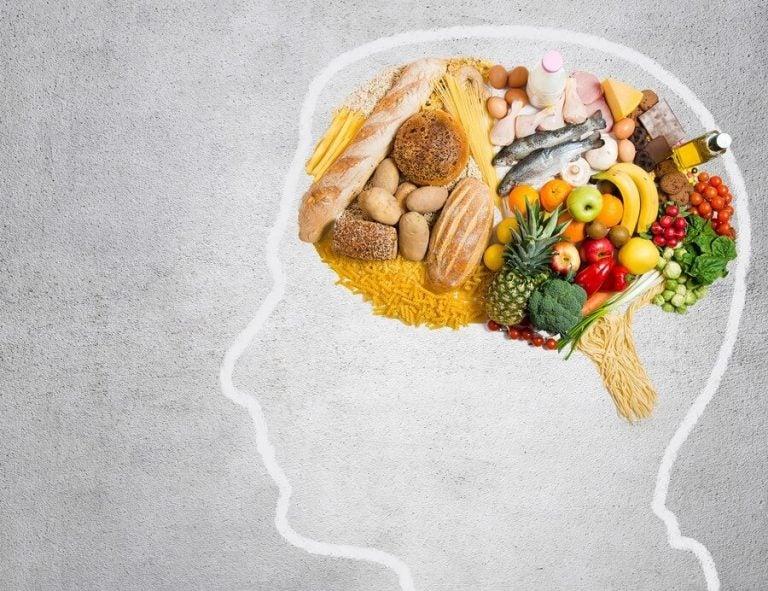 Les principes de base pour une alimentation équilibrée