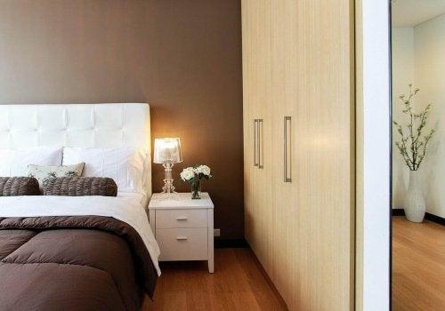 9 objets que vous devez éviter de mettre dans votre chambre
