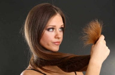cheveux-abîmés-remedes-cheveux-secs