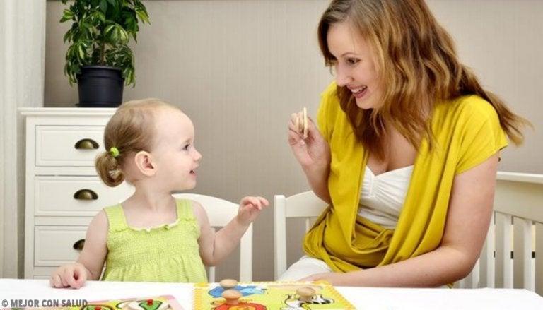 Comment choisir une bonne baby-sitter ?