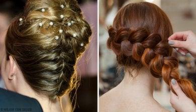coiffures-pour-mariee-les-plus-belles