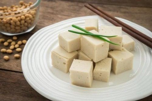 Comment préparer un fromage végan ?
