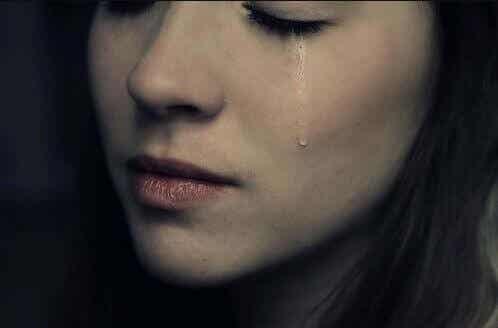 Comment surmonter une rupture émotionnelle