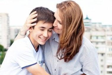controler-les-emotions-enfants-petits