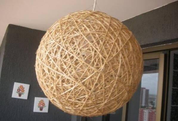 décorer votre maison avec des lampes