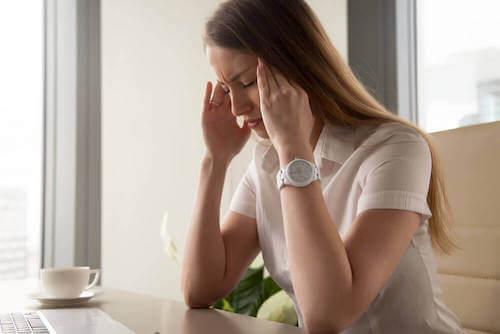 effets secondaires de l'implant de progestérone