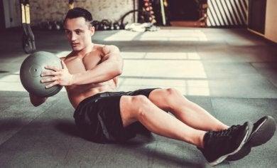 exercices-abdominaux--2