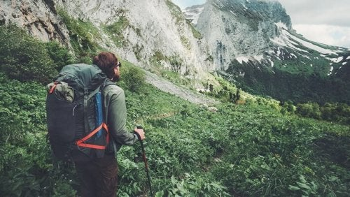 la randonnée pour aider votre fonction cardiaque