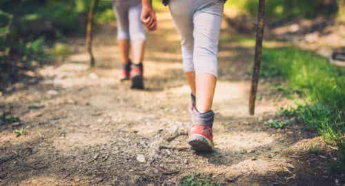 4 exercices pour aider votre fonction cardiaque