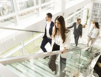 exercices-qui-amelioreront-votre-vie-monter-escaliers