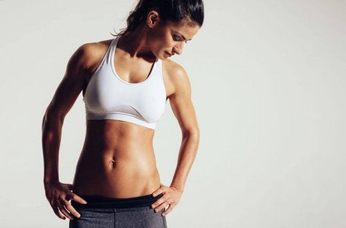 Améliorez votre qualité de vie grâce à ces exercices