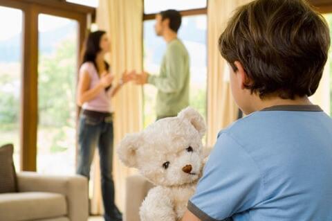 la communication dans une famille dysfonctionnelle