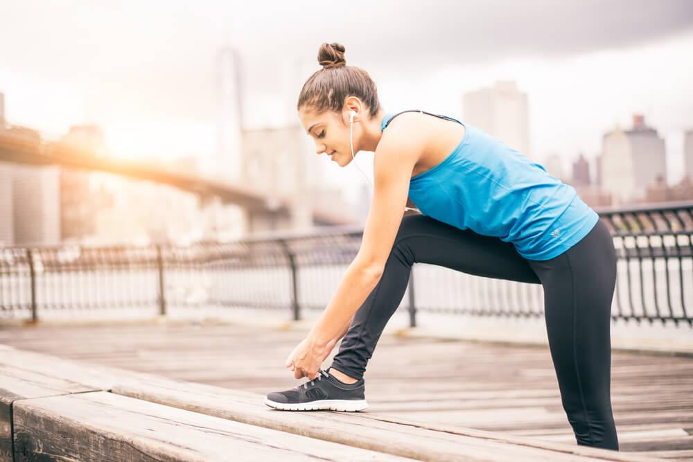 entraînement occlusif et l'hypertrophie musculaire.