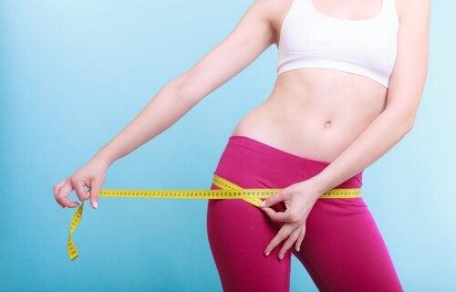 l'acupuncture pour maigrir