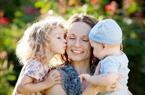 Comment être proches de nos enfants pour pouvoir les conseiller ?