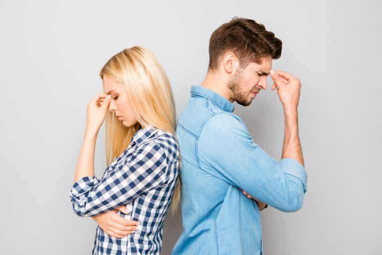 Quand devriez-vous suivre une thérapie de couple ?